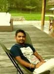 sunny patel, 26  , Kabale