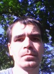 Yuriy, 40  , Kozmodemyansk