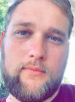 Caleb Freeman, 27  , Vero Beach