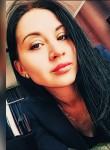 Ann, 29, Moscow