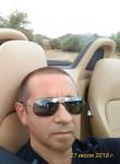 Alex, 44 года, Λεμεσός