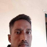 Satyendra, 18  , Lonavla