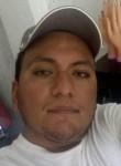 Aaron, 27  , Pachuca de Soto