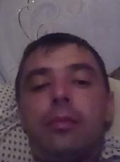 Ден, 35, Россия, Уваровка