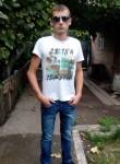 Віталя, 24  , Myronivka