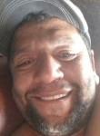 Jardel, 36  , Santa Vitoria do Palmar