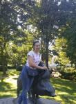 Yuliya, 33  , Sarny