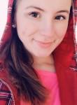 Anastasia, 19  , Georgievka (Zhambyl)