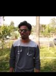 aditya gawde, 19  , Bhayandar