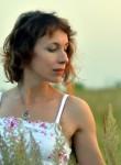 Yuliya, 44, Yalta