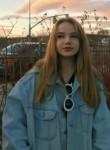 lina seksi, 19, Kaluga