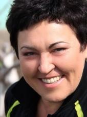Tatyana, 57, Ukraine, Poltava