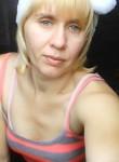 Anya, 32  , Panino