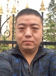 籠少爷, 32, Beijing