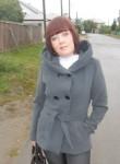 Elena, 43  , Krasnoturansk