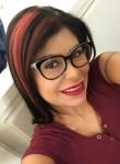 Susan David, 33  , Missouri City