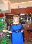 Ekaterina, 37  , Murmansk
