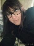 Tori, 36  , Mahilyow