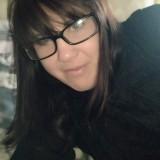 Tori, 37  , Mahilyow