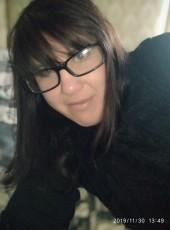 Tori, 36, Belarus, Mahilyow