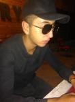 Levon, 19  , Yerevan