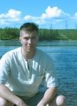 andrew, 48  , Krasnoyarsk