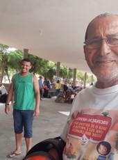 Silva ca, 18, Brazil, Parnaiba