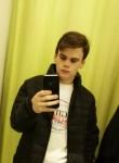 Alexy, 18  , Allonnes
