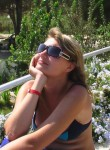 Alyena, 34  , Kolpino