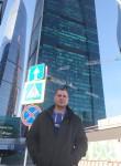 Maksim, 24, Moscow
