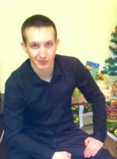 Ilya , 26, Russia, Yekaterinburg