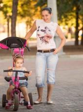 IRINA, 33, Ukraine, Kryvyi Rih