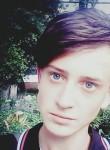 Aleksey, 24  , Selydove