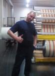 Nik, 38 лет, Белгород