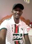 Yerim , 36  , Richard-Toll