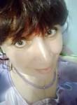 Sawoya, 49  , Barnaul