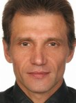 Sergey, 47  , Neryungri
