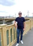 Sergey , 33  , Copenhagen