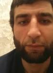 Marat, 38  , Makhachkala