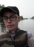 Ivan, 31  , Kronshtadt