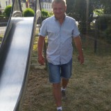 witali, 45  , Kirn