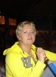 Natalya, 49  , Voskresensk