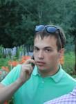 Ivan, 28  , Berezniki