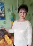 TERESA, 56  , Vitebsk