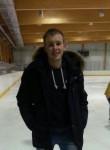Maksim, 28  , Krasnoslobodsk