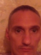Slava, 42, Ukraine, Kiev