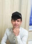 Dilovar, 36, Moscow
