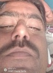 Manjunathdeepu@g, 39  , Mysore