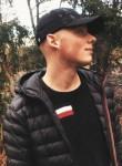 Flo Simons, 22  , Wuerzburg