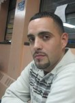 Carlos, 45  , Union Hill-Novelty Hill